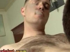 Boys compare size cocks dicks and pinoy man to man gay sex videos free