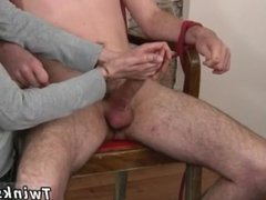 Close up young boy cock sucking and men sex big size images and gay black