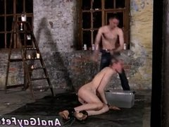 Gay twink cumshots movietures and huge gay muscle fucking twink in hd