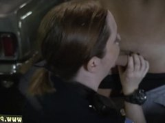 Great cock cop men and sexy black male cops movies and hung naked milf