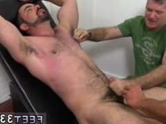 Teen man blond haired gay porn image and negro cock interracial porn