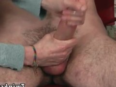 Boys pissing their pants porn and young gay boys toes and give me handjob