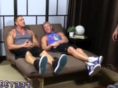 Gay boys having sex stories and download free gay sex mobile