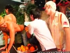House work fetish gay porn tube and wrestling party guys naked and dry