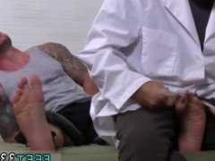 Gay porn videos cum pouring out of ass and free old man gay sex porn tube