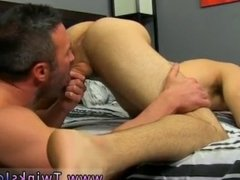 Black gay young movie sex and free download gay shit eating porn for