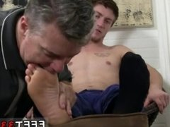 Sex moves to turn on your guy and hairy american gay sex movies and solo