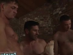 Teen emo porn gays and black gay soft cut dick movies and free porn males
