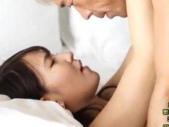 japanese beautiful sex