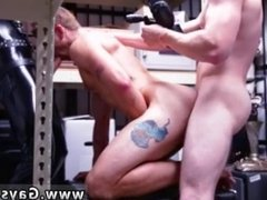 Group sex story with old men in hindi and gay cumshot abuse and straight