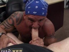 Gay men anal cumshots movies and heavy haired old mans penis movietures