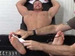 Small penis boys having gay sex and boy hand job sex movie and gay