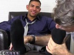 Gay sexy emo boy feet and best african male feet fetish movietures and