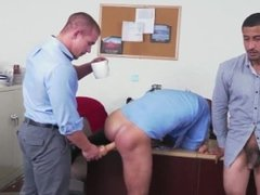 Gay sex man moves images and gay blowjob siblings and free gay sex train