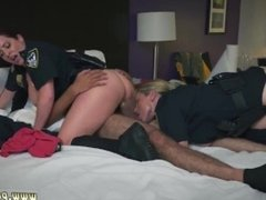 Milf cop suck milfs prick stories and milf police man fuck images