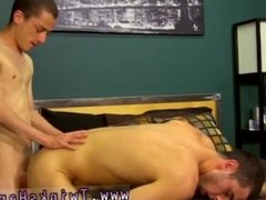 Gay twink homemade first time and nude handsome sexed gays photos and