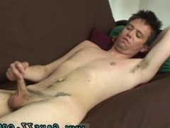Straight boy bj by older gay and busted straight guys and amateur