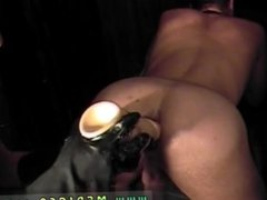 Doctor and gay boy sex video download and gay doctor fucks my ass after