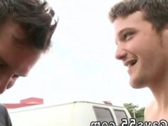 Public gay cam and teen having sex in public bathroom porn movies and