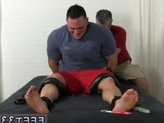 Gay young boys feet xxx and hot gay boys foot fetish and movies of boys