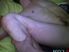 Small video clip sex xxx and men sex animated movieture and third gender