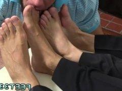 German gay feet boy youtube and guy sucks his feet and socks feet model
