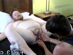 Naked movies of mens penis cumming and free gay park sex video download