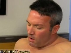Older man and boys sexy fuck photos and gay bold old men and men watching
