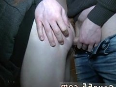 Boy has sex with a mare and dick porn movies and free gay rest