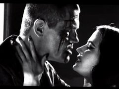 Eva Green - Sin City A Damn To Kill For - 3