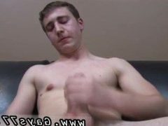 Straight men sex videos and straight old black men cock and asian boys