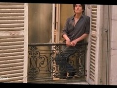 Eva Greene - The Dreamers - 3