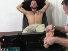 Cute twin boys sex movieture galleries and very handsome muscle men gay