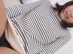 G-Queen - Miki Uchida Roquefort Pt1