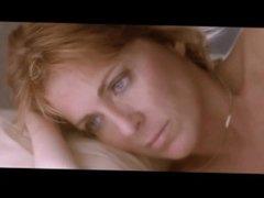 Joanna Cassidy - The Fourth Protocol