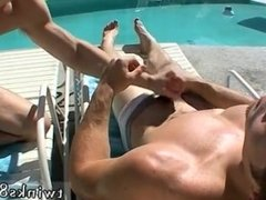 Fingering and penis sex movies and fingering sex moving movieture and