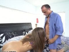 Daddy girl retro gallery and big hung daddy dicks and mature ebony girl