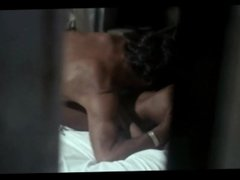 Laura Gemser - Emanuelle And The Last Cannibals - 3