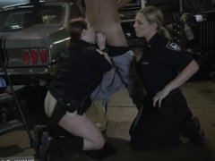 Milf police photos submission and milf black police porn and milf police
