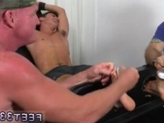 Cum feet gay movies and young boys leg gallery and mens socked feet free