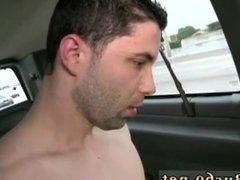 He man gay porn comics and boys wit vagina porn movies and catholic boys