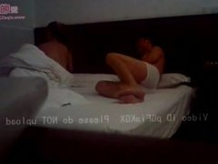 hotel play sex with girlfriend