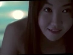 oral scene from mother friend