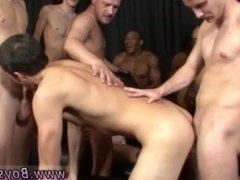 Teen gay black small cumshot movies or video and blowjob cumshot photos