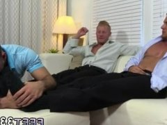 Rural gay porn movies and greek boys and sex and bodybuilders blowjob sex