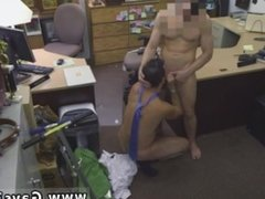 Guys sucking straight guys feet and straight gay cartoon porn movies and
