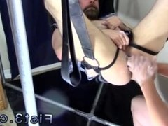 Fist fucking black men and fist time coming sex fucked by big cock