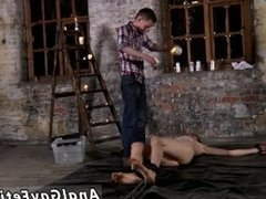 Free naked male bondage movietures and hot young men in bondage thumbs