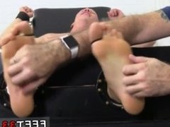 College men feet horny movies and emo foot fuck movies and sweet emo boy
