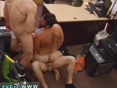 Gay boys playing tricks on straight boy porn and straight hairy fucking